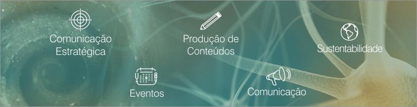 case-CBCS