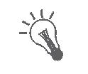 tendencias e laboratorios de inovação
