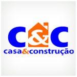 logo+casa+construcao