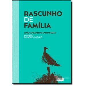 487760_rascunho-de-familia-677459_L1