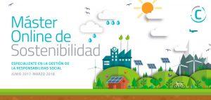 slider-master-sostenibilidad-2017