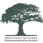 institutoJatobás